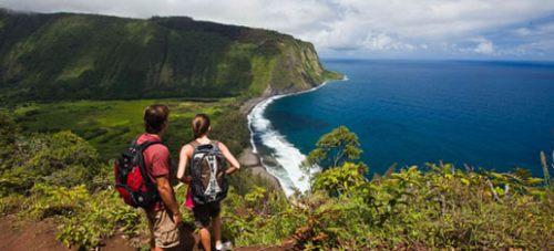 Vancouver To Kailua Kona Hawaii The Island 296 Cad Roundtrip Including Ta Non Stop Flights New Record