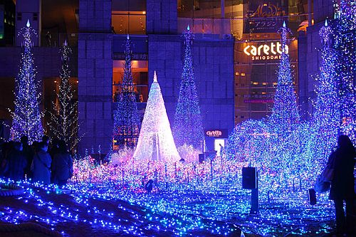 Non Stop Flights Over The Christmas Holidays From Vancouver To Tokyo An 731 Cad Roundtrip