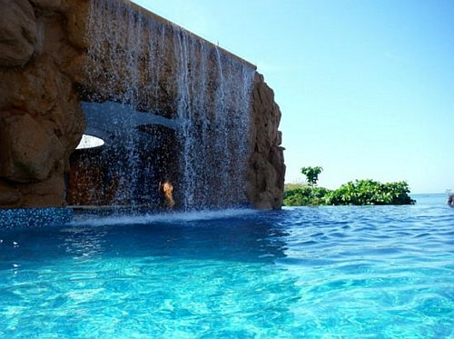 Azul Ixtapa Grand Resort